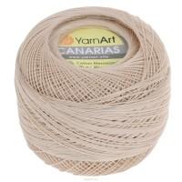 YarnArt Canaris (100% Хлопок Мерсеризованный, 20гр/203м)