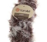 Пряжа YarnArt Rabbit Ярнарт Раббит купить на официальном сайте pryazha-vsem.ru недорого по невысоким ценам, со скидками почти по оптовым ценам дешево в магазине Пряжа ВСЕМ
