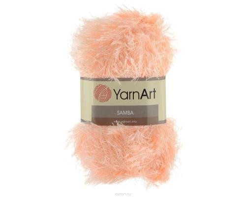 Пряжа YarnArt Samba Ярнарт Самба купить на официальном сайте pryazha-vsem.ru недорого по невысоким ценам, со скидками почти по оптовым ценам дешево в магазине Пряжа ВСЕМ