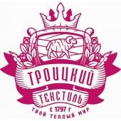 Пряжа Троицк купить на официальном сайте pryazha-vsem.ru со скидками почти по оптовым ценам дешево в магазине Пряжа ВСЕМ