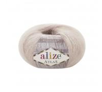Пряжа Alize Atlas Ализе Атлас купить на официальном сайте pryazha-vsem.ru недорого по невысоким ценам, со скидками почти по оптовым ценам дешево в магазине Пряжа ВСЕМ