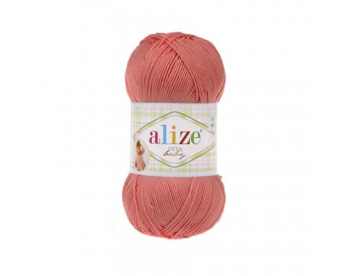 Пряжа Alize Diva Baby Ализе Дива Беби купить на официальном сайте pryazha-vsem.ru недорого по невысоким ценам, со скидками почти по оптовым ценам дешево в магазине Пряжа ВСЕМ