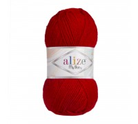 Пряжа Alize My Baby Ализе Май Беби купить на официальном сайте pryazha-vsem.ru недорого по невысоким ценам, со скидками почти по оптовым ценам дешево в магазине Пряжа ВСЕМ