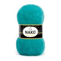 NakoKing Moher (50% мохер, 50% премиум акрил, 100гр/440м)